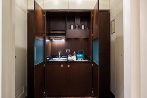 Hotel Orologio (18 of 90)