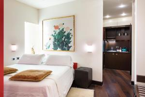 Hotel Orologio (19 of 90)