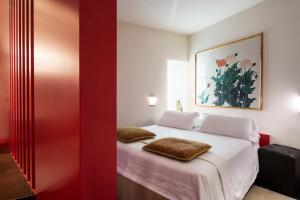 Hotel Orologio (21 of 90)