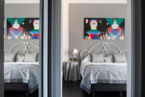 Hotel Orologio (16 of 90)