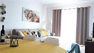 obrázek - Apartamento Colinas da Achada I