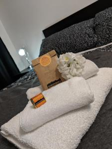Casa Vacanze Kokoroma Cipro - abcRoma.com