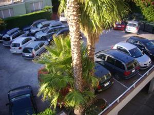 Hotel Splendid, Hotely  Diano Marina - big - 83