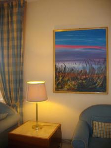 Hotel Splendid, Hotely  Diano Marina - big - 75