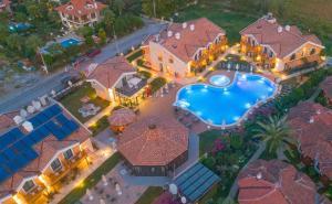 obrázek - Dalyan Live Spa Hotel