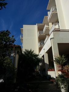 Hotel Splendid, Hotely  Diano Marina - big - 77