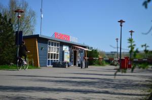 Vlugtenburg.  Foto 11