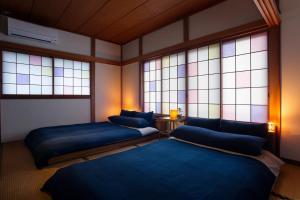 obrázek - Taisho Modern Villa Zen