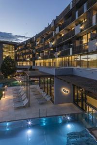 Falkensteiner Balance Resort S..