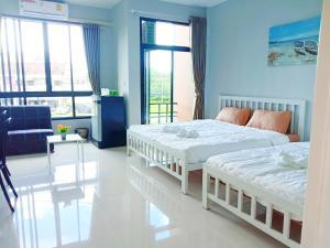 @ท่าศาลา AJ House - Ban Bang Trong