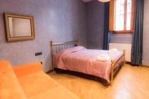 Casa Bella Riva Reno - AbcAlberghi.com