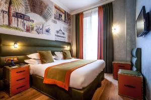 Hôtel Nice Excelsior (34 of 49)