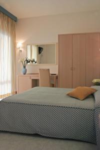 Hotel Splendid, Hotely  Diano Marina - big - 101