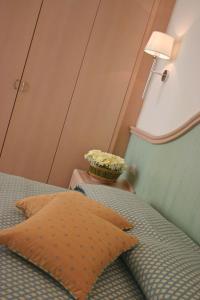 Hotel Splendid, Hotely  Diano Marina - big - 72