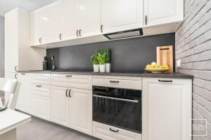 Exclusive Vermelo Apartment