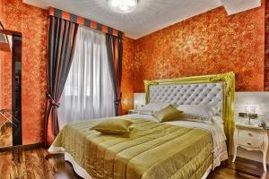 Hotel Mastrodattìa - AbcAlberghi.com