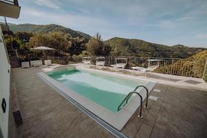 Casa Di Bello Affittacamere - AbcAlberghi.com