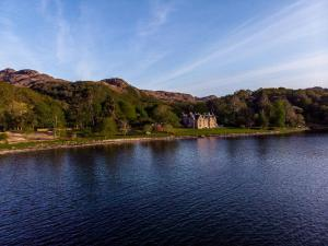 Shieldaig Lodge (21 of 36)