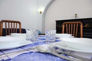 Blue Riviera - AbcAlberghi.com