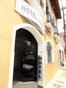 Hotel Silveira