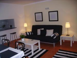 Apartamento MN, Faro