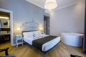 Ara Suite - abcRoma.com