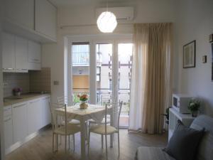 Lovely Little Apartment in Via Aurelia - abcRoma.com