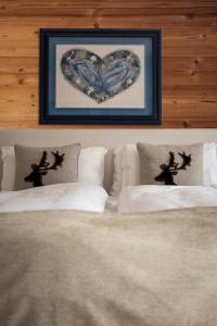 FIORI Dolomites Experience Hotel - AbcAlberghi.com