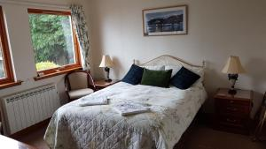 Lochview Guest House