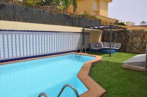 obrázek - Villa Marina