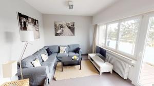 57 Rue de Gasperich - Apartment - Luxembourg