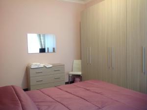 A casa di Armando - abcRoma.com