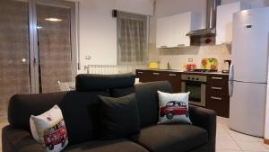 Casa Max - AbcAlberghi.com