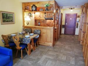 obrázek - Residenza del Cirmolo Cervinia