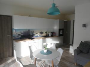 Apartament Nika PoolSPA 5mórz