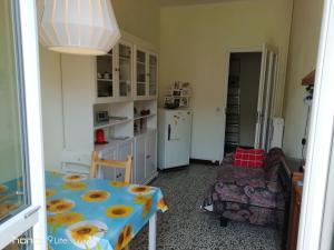 Baveno's Home Torino - AbcAlberghi.com