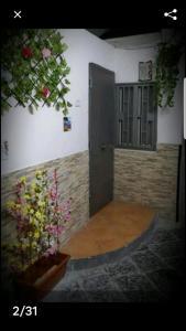 Casa Storica - AbcAlberghi.com
