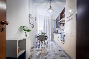 4 Star Boutique Apartments Bologna