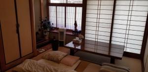 Full house Miyajima (Tatami Jp style room) - Akasaki