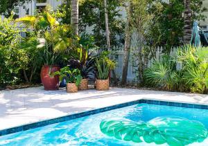 Parrot Key Hotel & Villas (36 of 68)