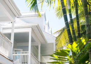 Parrot Key Hotel & Villas (38 of 68)