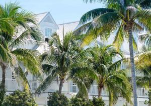 Parrot Key Hotel & Villas (33 of 44)