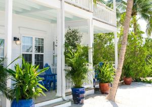 Parrot Key Hotel & Villas (34 of 44)