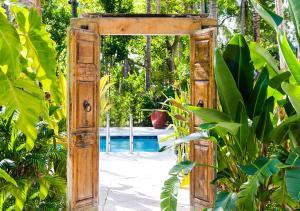 Parrot Key Hotel & Villas (40 of 44)