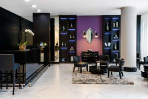 BEST WESTERN Plus Copacabana Design Hotel - Rio de Janeiro