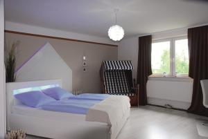 Hotel Rosenhof - Dannenbüttel