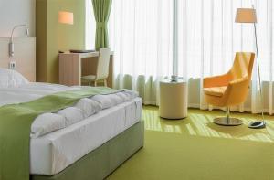 Hotel Armatti - Braszów
