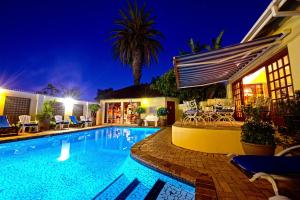 obrázek - Margate Place Guest House