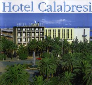 Hotel Calabresi - AbcAlberghi.com