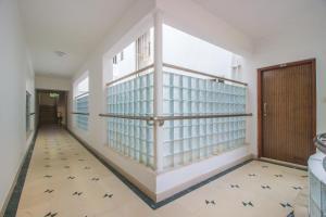 Elegant 1BHK in Panjim, Goa, Апартаменты/квартиры  Marmagao - big - 50
